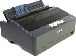 Epson lx 350 Matricial