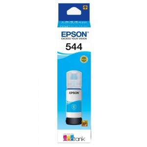 epson 544 azul