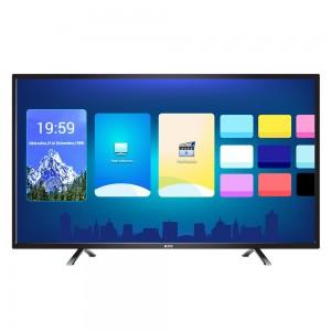 Televisor ktc smart 40