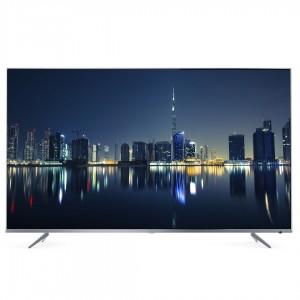 televisor cubot 50 smart