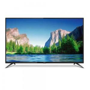 televisor 55 cubot smart tv
