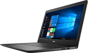 Laptop inspiron-15-3583